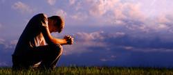 Young-Man-Praying.jpg