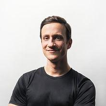 Carsten Guettich