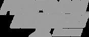 PB_Logo_edited_edited.png