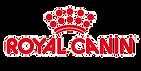 Royal%20Canin%20logo_edited.png