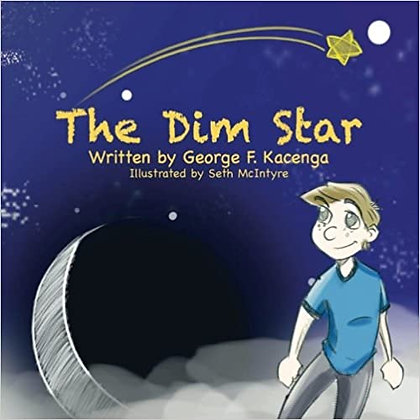 The Dim Star