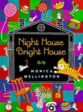 Night House Bright House
