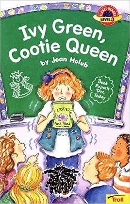 Ivy Green, Cootie Queen