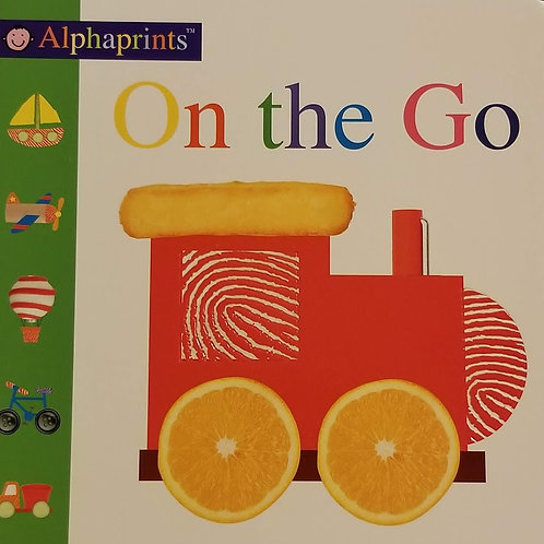 On the Go