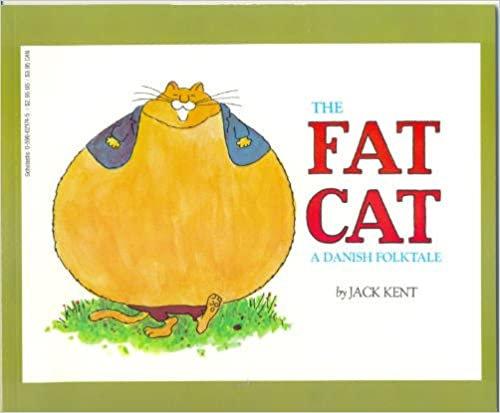 The Fat Cat