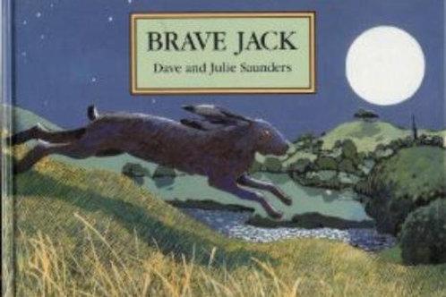 Brave Jack