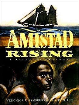 Amistad Rising