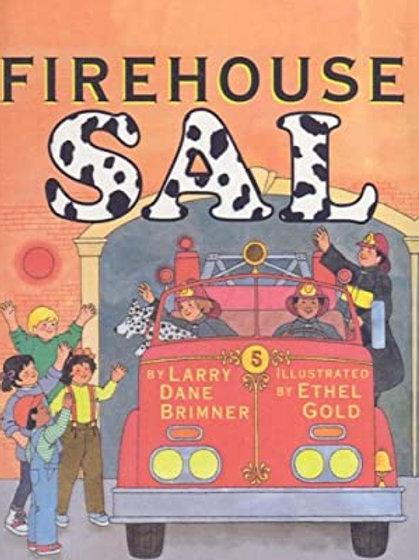 Firehouse Sal
