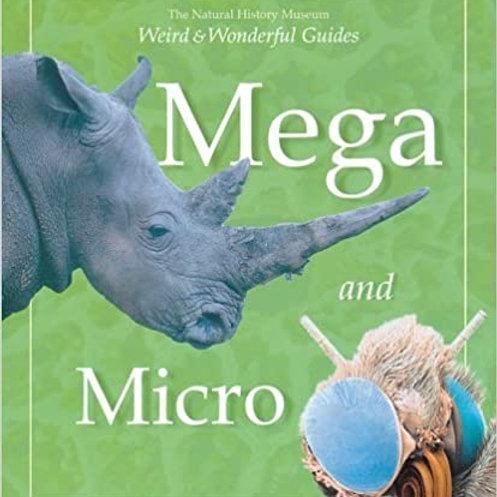 Mega and Micro