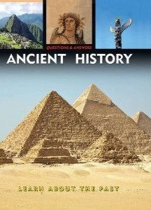 Questions & Answers: Ancient History