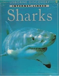 Internet-Linked Sharks
