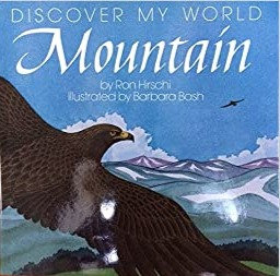 Discover My World: Mountain