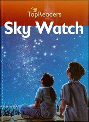 Top Readers: Sky Watch