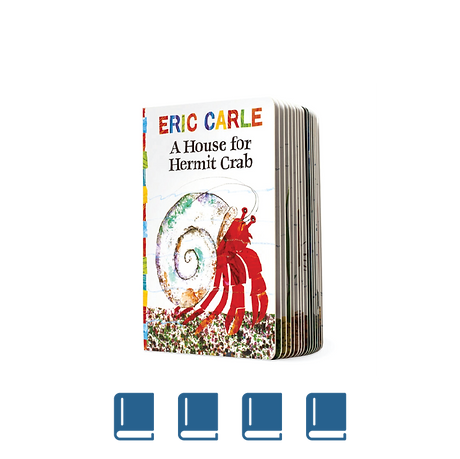 IMAGES_4 Board Books.png