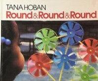 Round & Round & Round