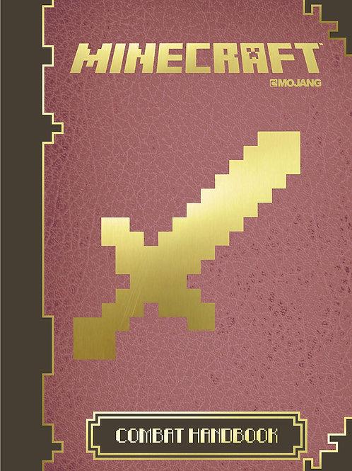 Minecraft: Combat Handbook