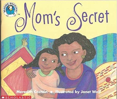 Mom's Secret