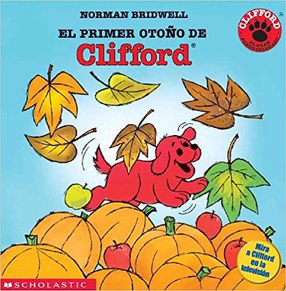 El Primer Otono de Clifford