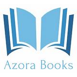 Azora Books (1).png