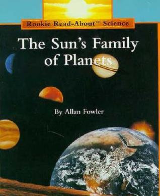The Sun's Family of Planets