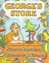 George's Store