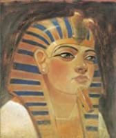 Hatshepsut: His Majesty, Herself