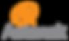 1200px-Asterisk_Logo.svg.png