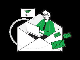 sending_emails.png