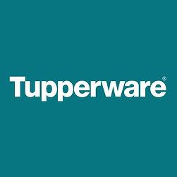 Linda Tupperware