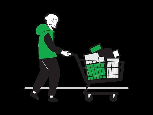 shopping_cart_flatline (1).png