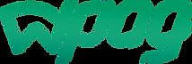 logo.wpag-b79f0bc50e2e429300d4188e19da54