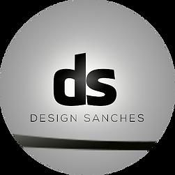 DSanches.com