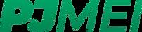 logo-pjmei.png