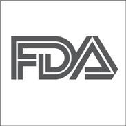 FDA-300x300.jpg