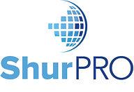 ShurPro logo.jpg