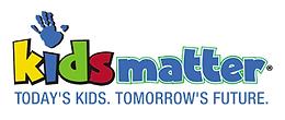 kids matter logo.png