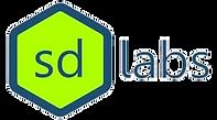 SDLabs-color.png