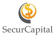 SecureCapital Foundation logo.png