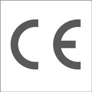 CE-300x300.jpg