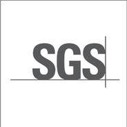 SGS-300x300.jpg