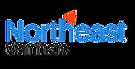 North East Seminars-logo.png