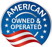 American Owned and Operated.jpeg