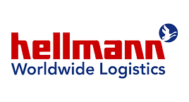 Hellmann_edited.png