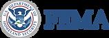1580px-FEMA_logo.svg.png