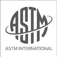 astm-300x300.jpg