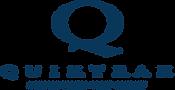 QT_FullLogo_CMYK_blue.png