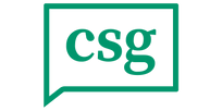 CSG Logo - COCreatorsAlliance_Green.png