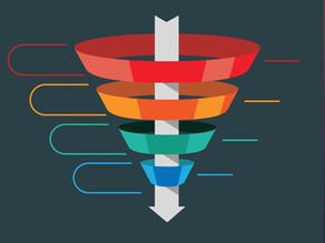 A importância da jornada do cliente no marketing digital