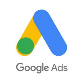 Vale a pena anunciar no Google Ads? Vantagens e Desvantagens