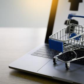 Como gerar vendas online: os 3 melhores métodos